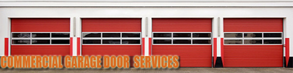 Captivating Commercial Garage Doors Encino