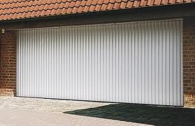 garage door installation Encino