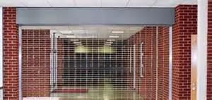Gate Repair Services Encino