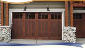 Encino garage door repair