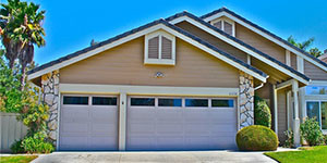 garage doors Encino